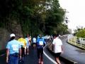 水戸黄門漫遊マラソン-17