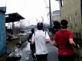 2020年結城シルクカップロードレース大会7