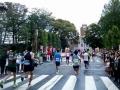 水戸黄門漫遊マラソン-19