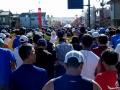 坂東市いわい将門マラソン01