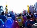 坂東市いわい将門マラソン02