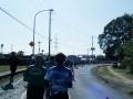 坂東市いわい将門マラソン06