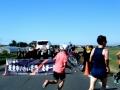坂東市いわい将門マラソン13