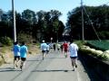 坂東市いわい将門マラソン16