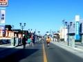 坂東市いわい将門マラソン18