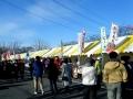 2020高根沢町元気あっぷハーフマラソン2