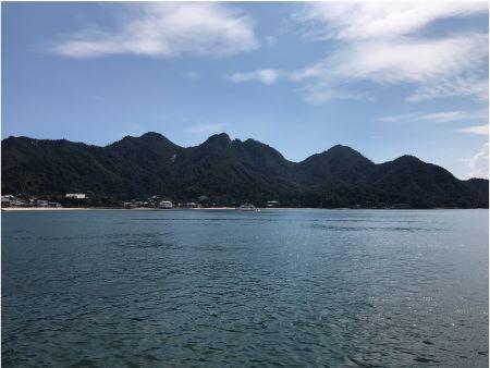 宮島 (5)