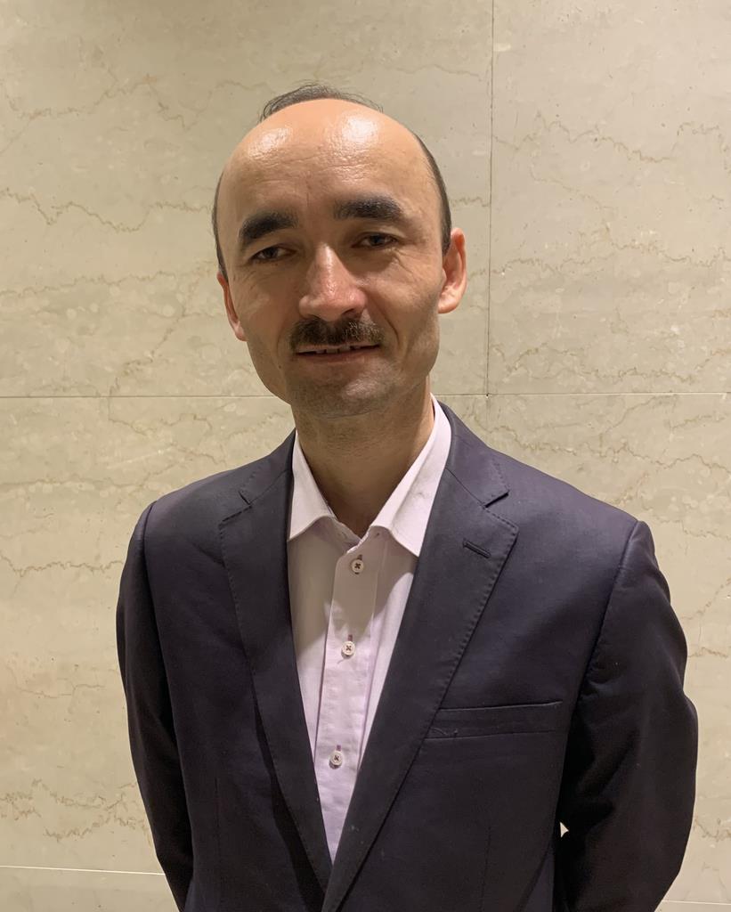 plt1912220005-p1_日本ウイグル協会理事のレテプ・アフメット氏