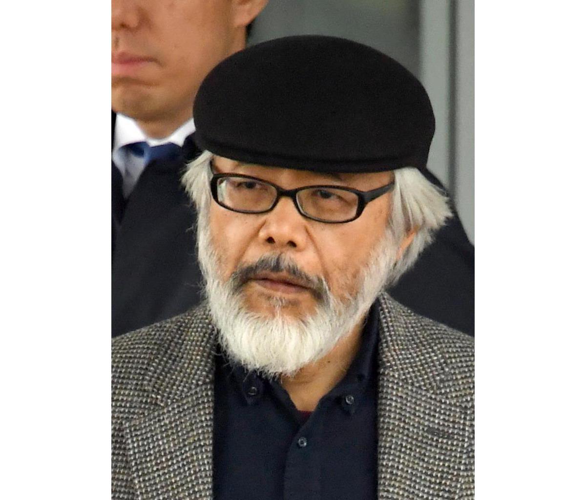 afr2002210036-p1_高野隆弁護士(川口良介撮影)