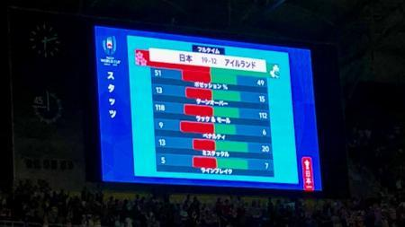 ラグビーW杯_静岡_2019⑫