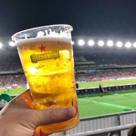 ラグビーW杯_横浜_2019⑥