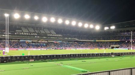 ラグビーW杯_横浜_2019⑤