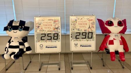 パナソニック汐留美術館_2019②