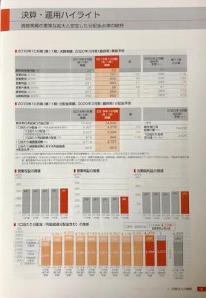 日本ヘルスケア投資法人_2020②
