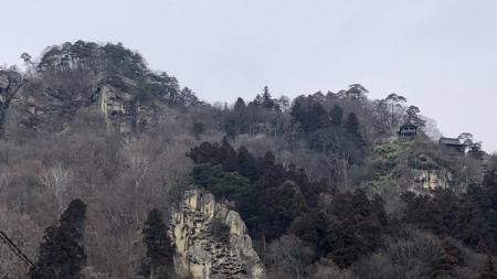 山形旅行_2020_2③