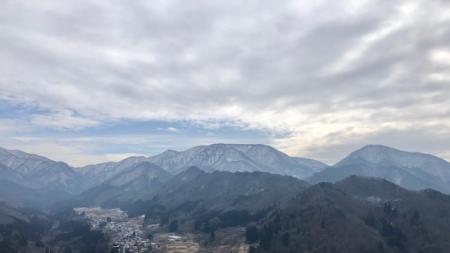 山形旅行_2020_2⑨