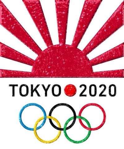 2020010219031962f.jpeg