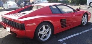 Ferrari_512TR_rear_no2.jpg