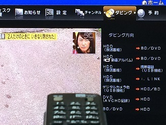IMG_7855.jpg