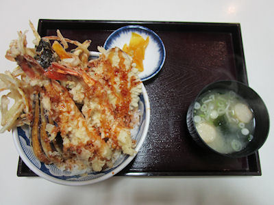 blog8469.jpg