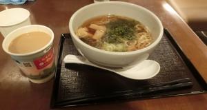 金沢ホテル11