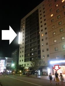 金沢ホテル3-2