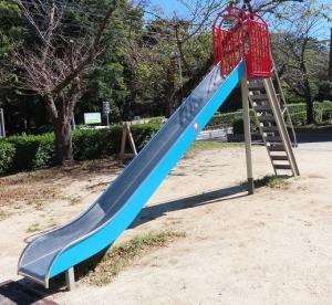 安城公園10