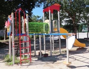 安城公園13