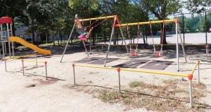 安城公園15