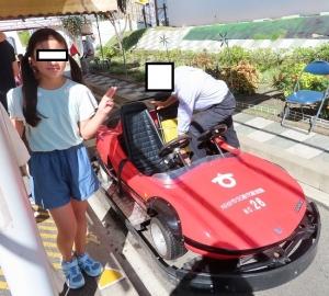 刈谷201910-3