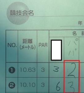 刈谷他2019-9