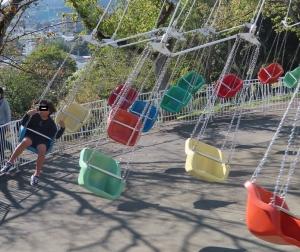 かみね遊園14