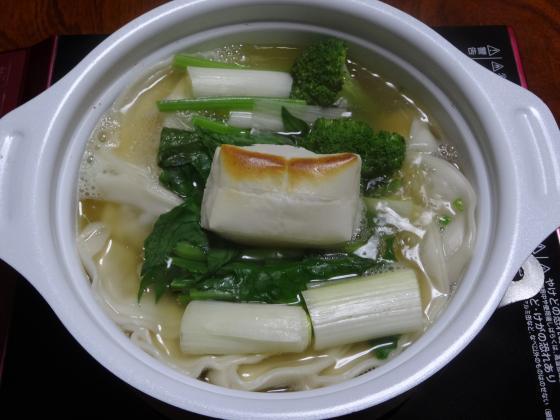 餃子鍋19