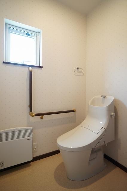 トイレ (4)