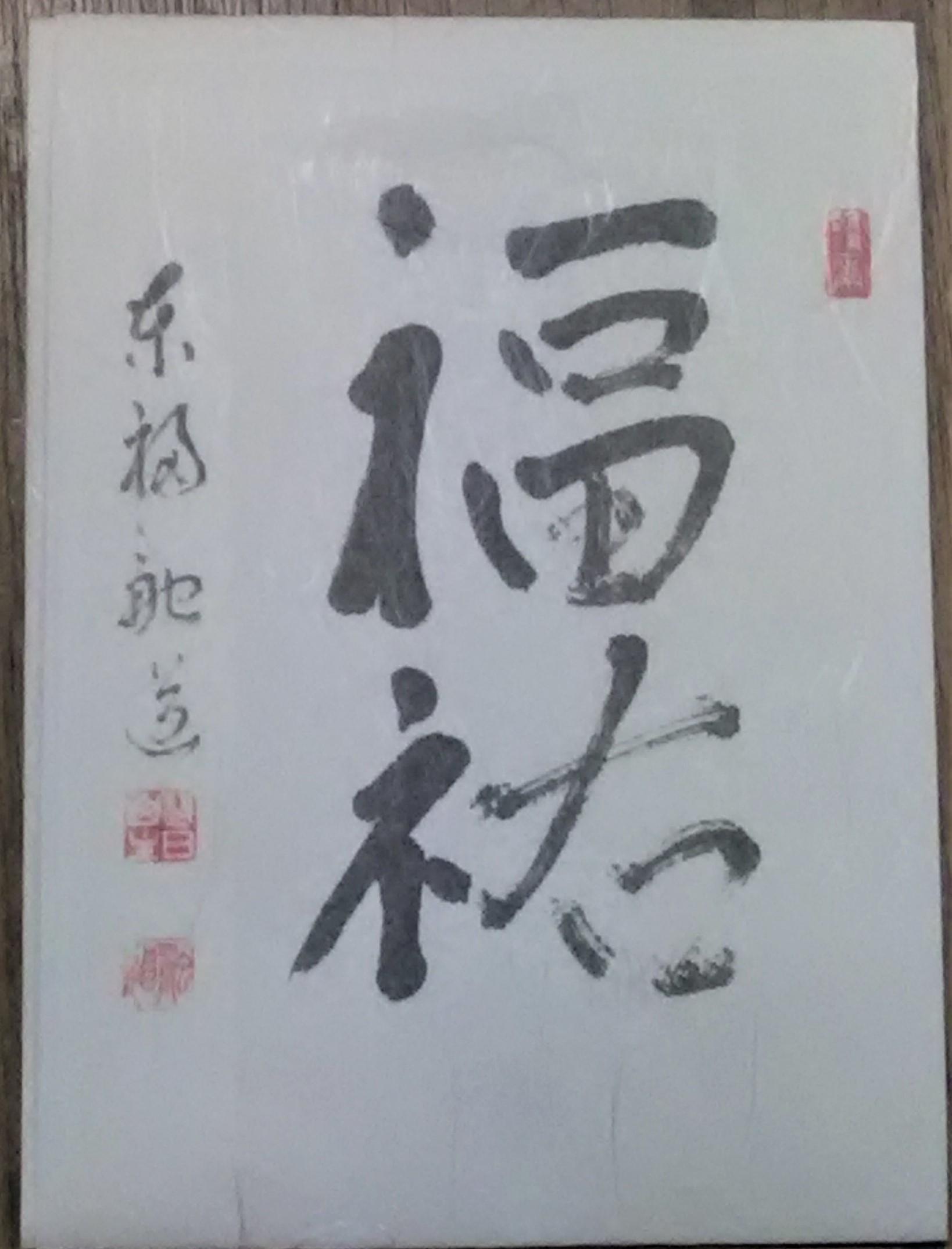 P1000070 (2)