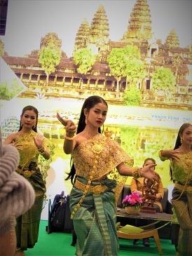 RIMG2392 カンボジア 補正 - コピー - コピー 10