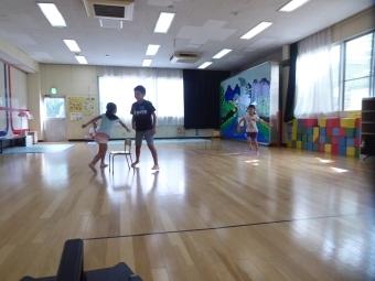 20190929_daicha_02.jpg