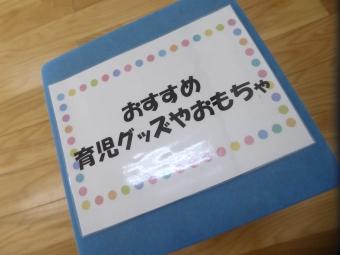 20200210kotori_04.jpg