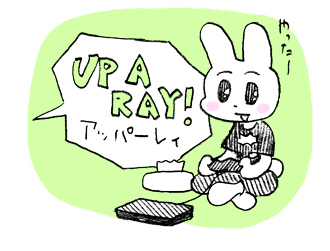 usa_game3.jpg