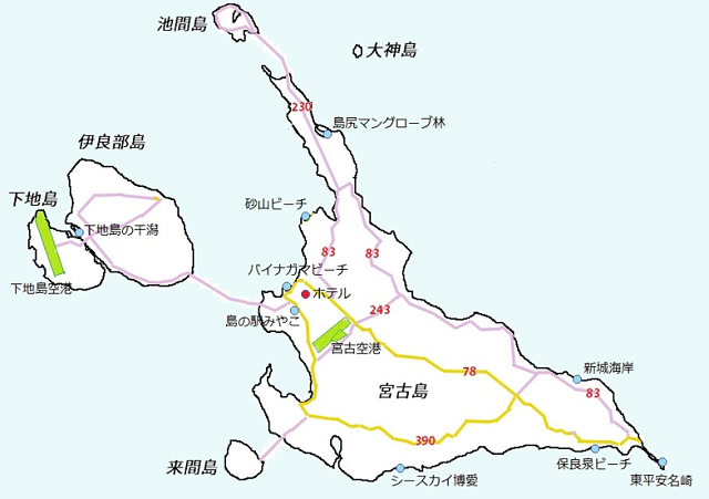 map_201909162334563c3.png