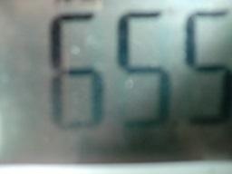 CIMG3060.jpg
