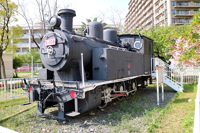 190926ks13.jpg