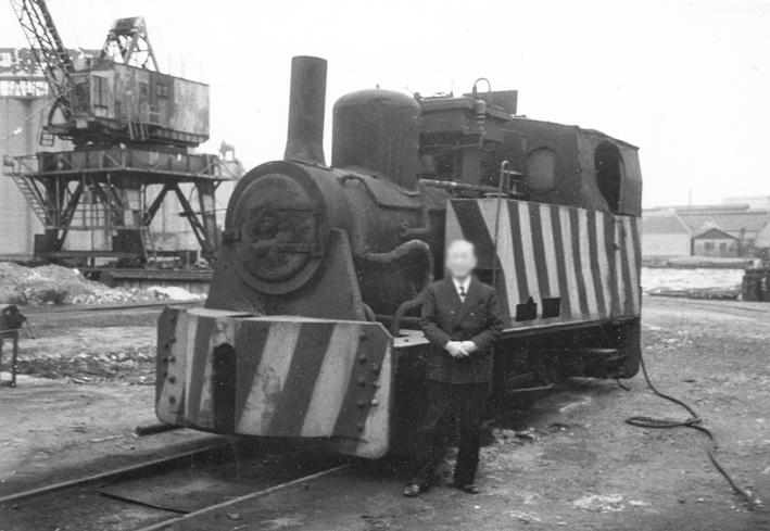 190926ks20.jpg