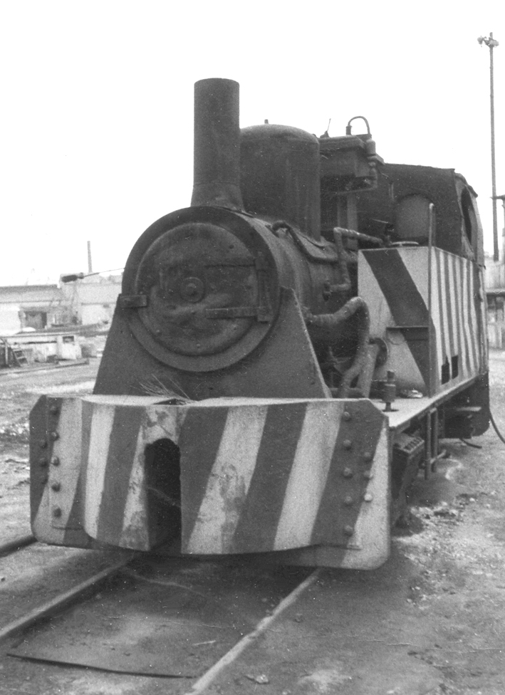 190926ks22.jpg