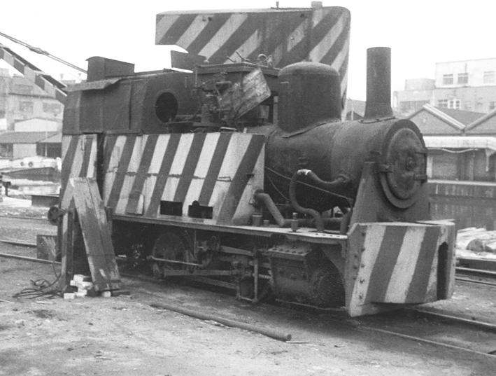 190926ks23.jpg