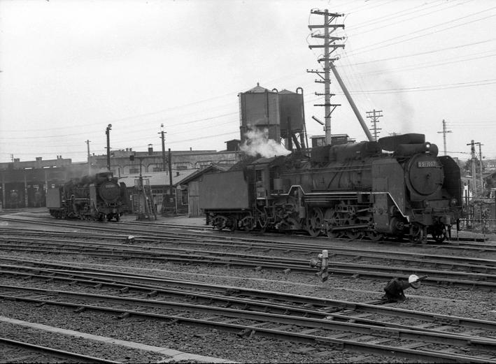 191012nn03.jpg