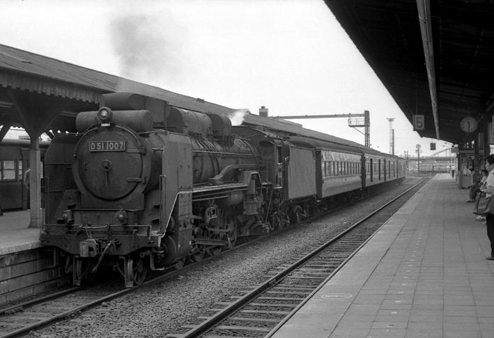 191012nn05.jpg