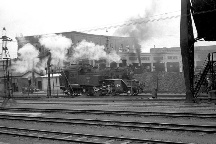 191012nn07.jpg