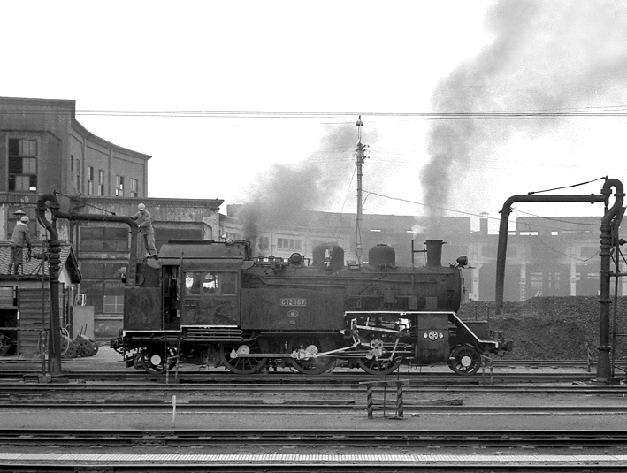 191012nn08.jpg