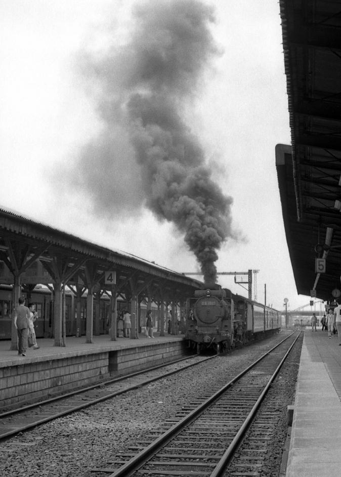 191012nn09.jpg